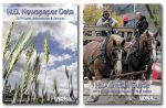 NDNA Media Guide and Data Kit cover contest winners